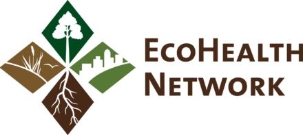The EcoHealth Network