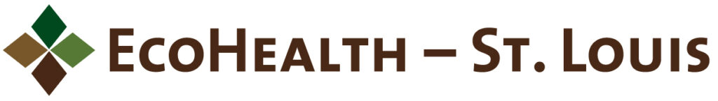 EcoHealth - St. Louis